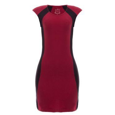 vestidos-aleatory-recortado-light-still-1-