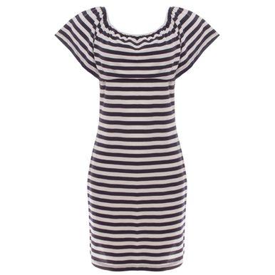 vestidos-aleatory-ombro-a-ombro--still-3-