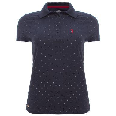 camisa-polo-feminina-aleatory-mini-print-glory-still-2-