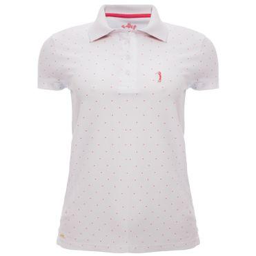 camisa-polo-feminina-aleatory-mini-print-glory-still-3-