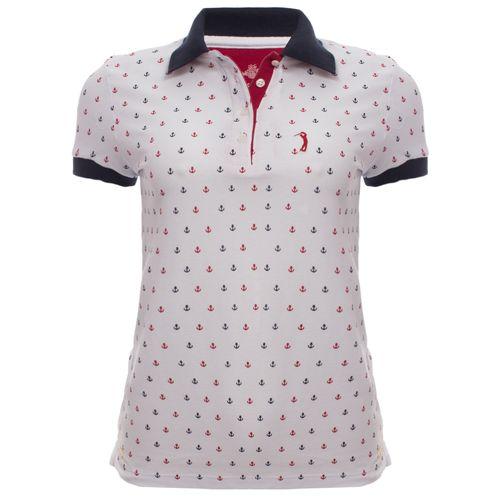 camisa-polo-feminina-aleatory-mini-print-bright-still-2-