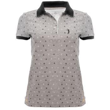 camisa-polo-feminina-aleatory-mini-print-bright-still-1-