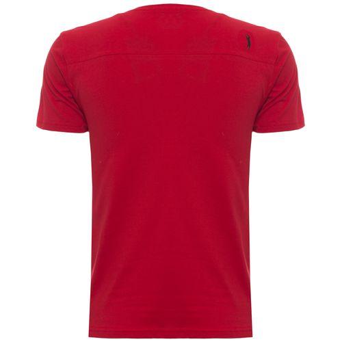 camiseta-estampada-masculina-aleatory-summer-feelings-still-3-