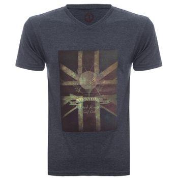 camiseta-estampada-masculina-aleatory-united-kingdom-still-1-
