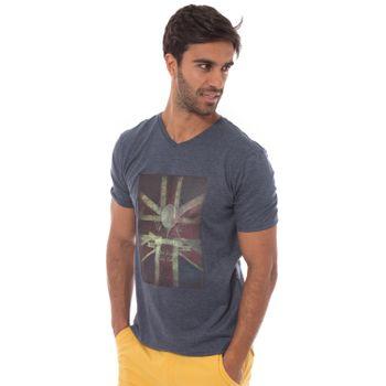 camiseta-masculina-aleatory-estampada-summer-united-kingdom-modelo-1-