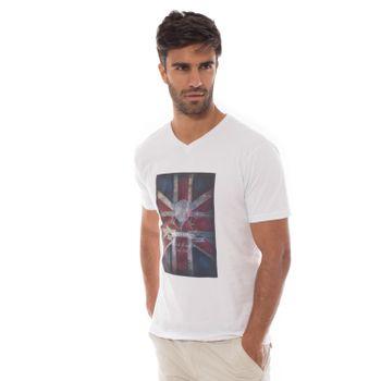 camiseta-masculina-aleatory-estampada-summer-united-kingdom-modelo-5-
