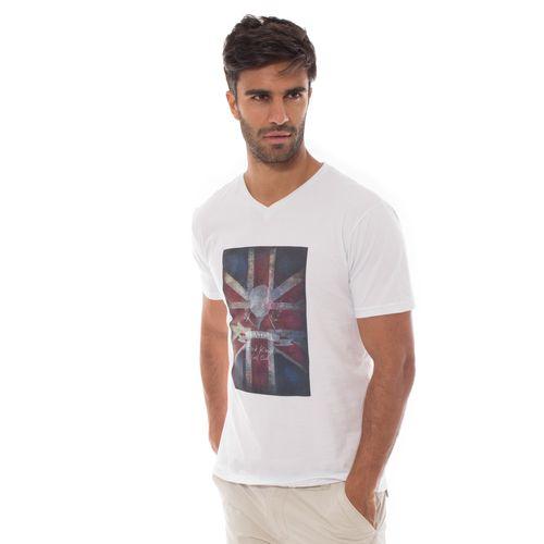 camiseta-estampada-masculina-aleatory-united-kingdom-still-3-