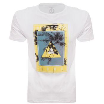 camiseta-aleatory-masculina-estampada-free-still-1-