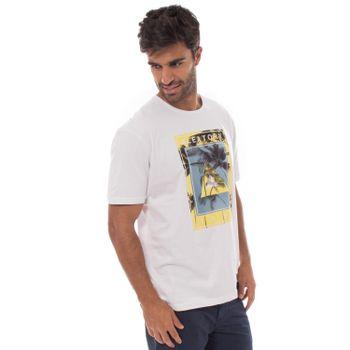 camiseta-masculina-aleatory-estampada-free-modelo-1-
