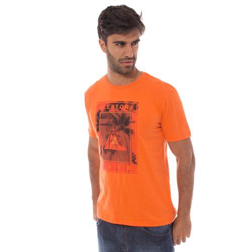 camiseta-aleatory-masculina-estampada-free-still-3-