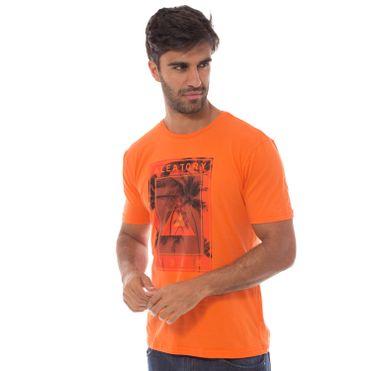 camiseta-masculina-aleatory-estampada-free-modelo-5-