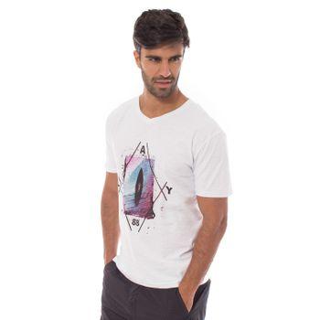 camiseta-masculina-aleatory-estampada-surf-modelo-1-
