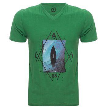 camiseta-aleatory-masculina-estampada-surf-still-3-