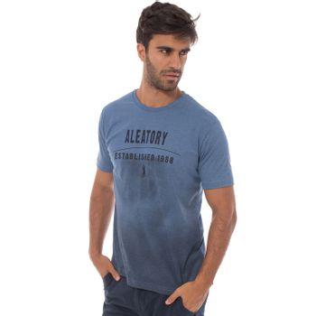 camiseta-masculina-aleatory-estampada-originals-modelo-1-