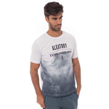 camiseta-masculina-aleatory-estampada-originals-modelo-5-