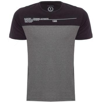 camiseta-aleatory-masculina-estampada-evaporate-still-3-
