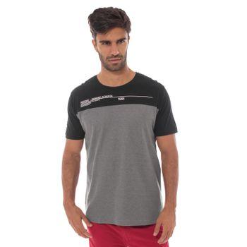 camiseta-masculina-aleatory-estampada-evaporate-modelo-1-