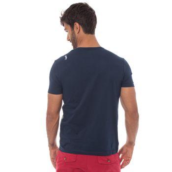 camiseta-masculina-aleatory-estampada-special-modelo-6-