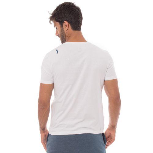 camiseta-masculina-aleatory-estampada-special-modelo-1-
