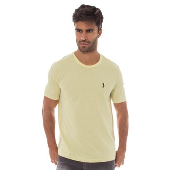 camiseta-masculina-aleatory-mini-print-dots-modelo-1-