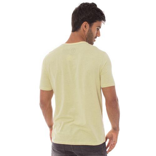 camiseta-aleatory-masculino-mini-dots-chip-still-13-