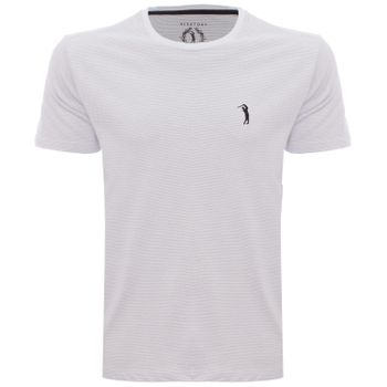 camiseta-aleatory-masculino-mini-dots-chip-still-9-