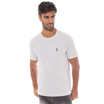 camiseta-masculina-aleatory-mini-print-dots-modelo-13-