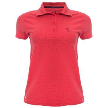 camisa-polo-feminina-aleatory-mini-print-glory-still-1-