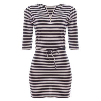 vestidos-aleatory-manga-3-4-listrado-still