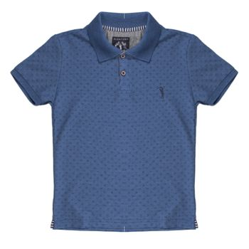 camisa-polo-aleatory-infantil-piquet-mini-print-real-still-2-