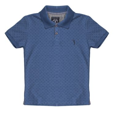 camisa-polo-aleatory-infantil-piquet-mini-print-real-still-2-