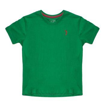 camiseta-aleatory-infantil-basica-2017-still-2-