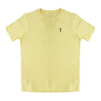 camiseta-aleatory-infantil-basica-2017-still-7-