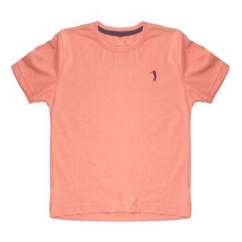 camiseta-aleatory-infantil-basica-2017-still-6-