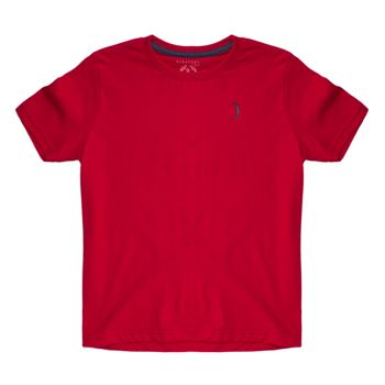camiseta-aleatory-infantil-basica-2017-still-4-