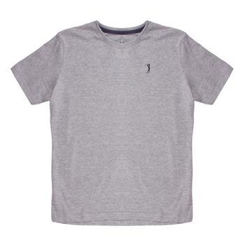 camiseta-aleatory-infantil-basica-2017-still-5-