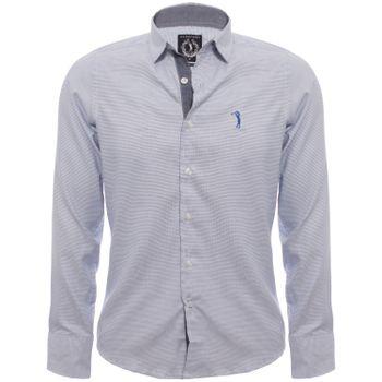 camisa-social-aleatory-masculina-rock-still-1-