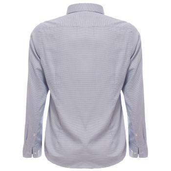 camisa-social-aleatory-masculina-rock-still-2-
