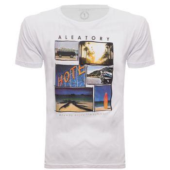 camiseta-aleatory-masculina-estampada-enjoy-still-3-