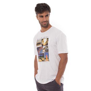 camiseta-masculina-aleatory-estampada-enjoy-modelo-5-