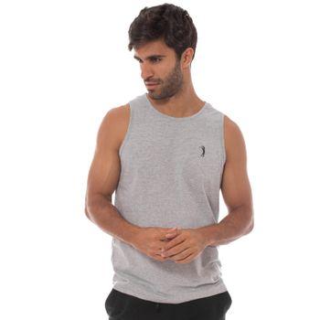 camiseta-aleatory-masculina-regata-modelo-1-
