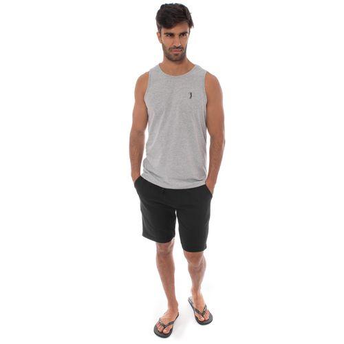 camiseta-regata-masculina-aleatory-still-7-