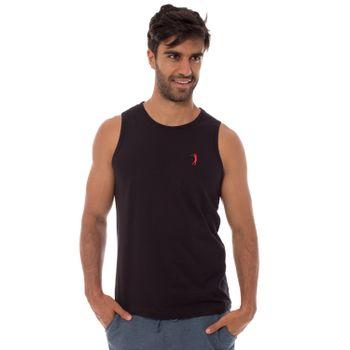 camiseta-aleatory-masculina-regata-modelo-13-