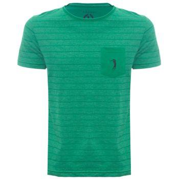 camiseta-masculina-aleatory-listrada-sound-still-3-