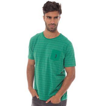 camiseta-aleatory-masculina-listrada-sound-modelo-5-