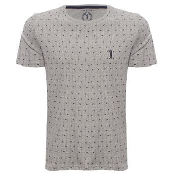 camiseta-masculina-aleatory-estampada-line-still-1-