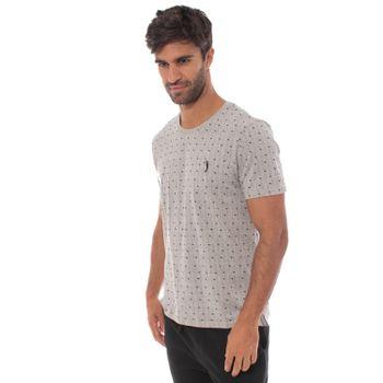 camiseta-aleatory-masculina-estampada-line-modelo-1-