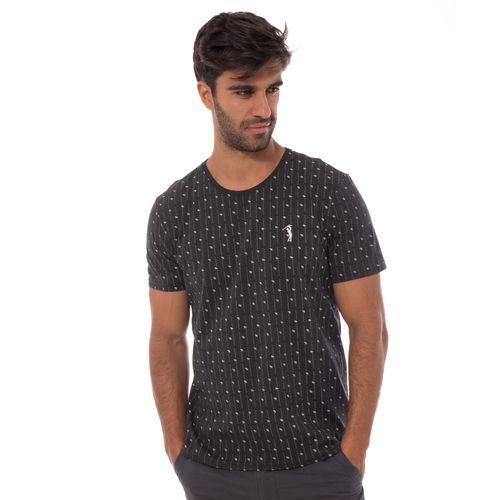 camiseta-masculina-aleatory-estampada-line-still-3-