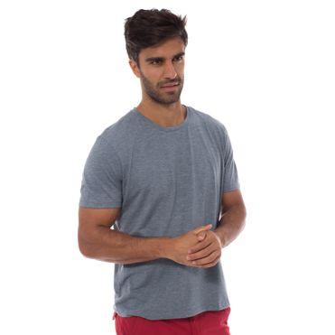 camiseta-aleatory-masculina-sax-modelo-5-