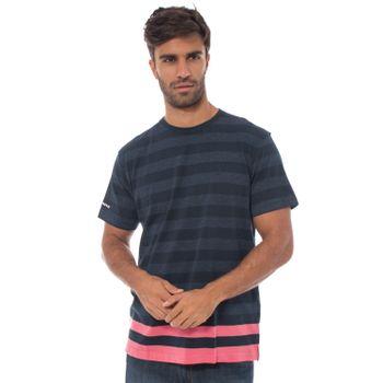 camiseta--aleatory-masculina-listrada-hard-still-1-